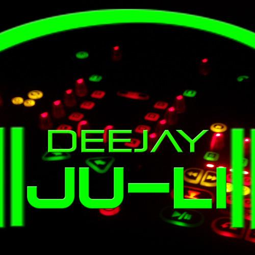 Ju-Li's avatar