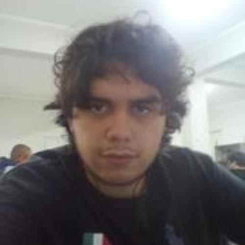 Brunno Milhomem's avatar