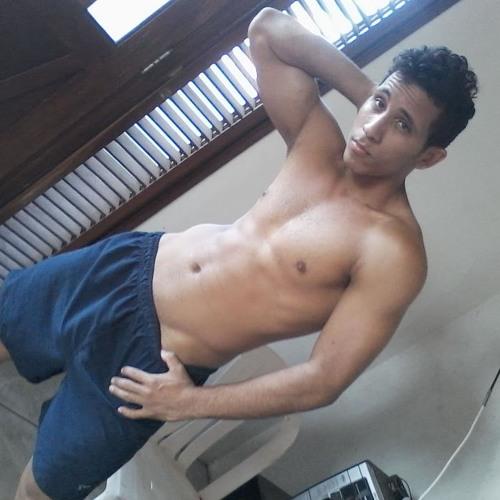 Dj Nando Farias's avatar