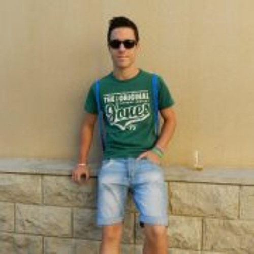 David Chorro's avatar