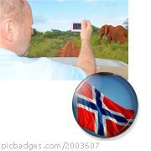 Anders Spegel's avatar