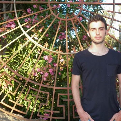 Marco Poggioli's avatar
