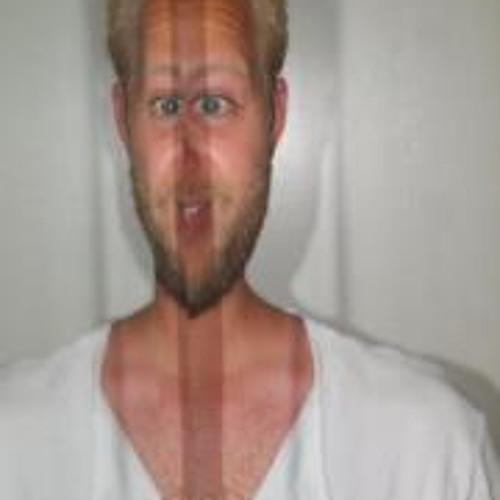 EsbenH's avatar