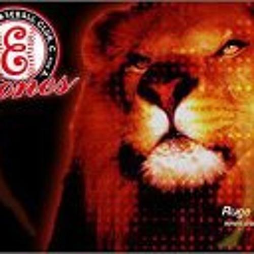 Victor Peña 15's avatar