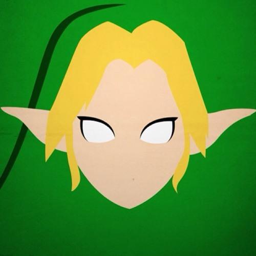 greenwalter's avatar