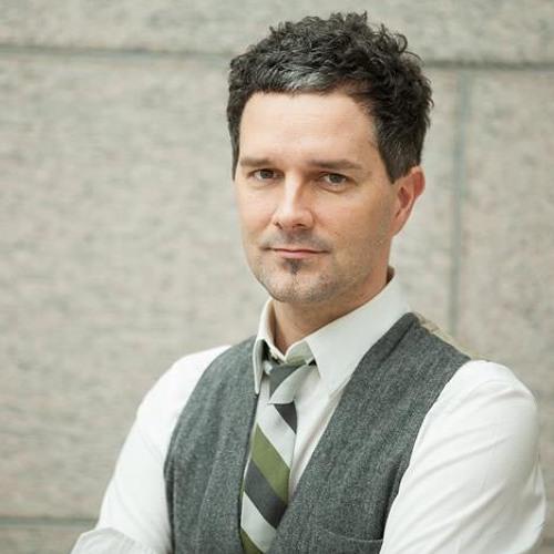 MarkMaloney's avatar