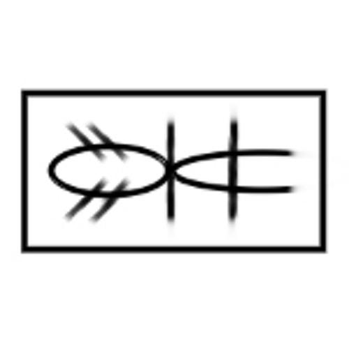 OHAUS FRANSWA's avatar