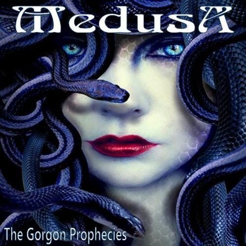 Medusa_Hastings's avatar