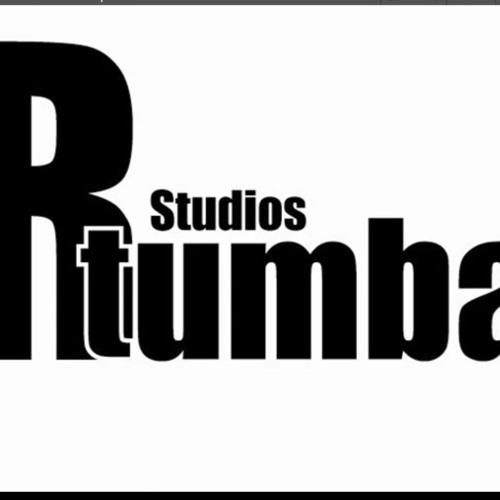 Rtumba Studios's avatar