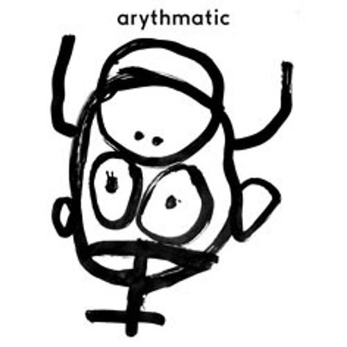 arythmatic's avatar