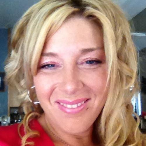 zumbiettta33's avatar