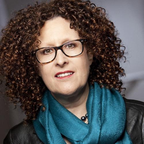 Elodie Lauten's avatar