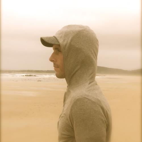 Jorge Alonso 5's avatar