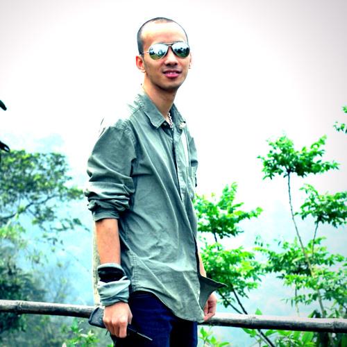 lethanhhai20587's avatar