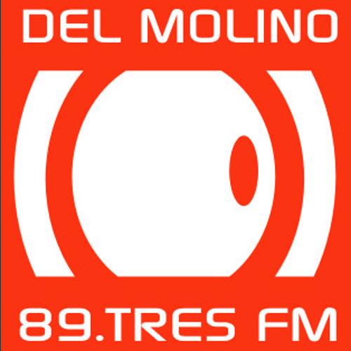 delmolinofm's avatar