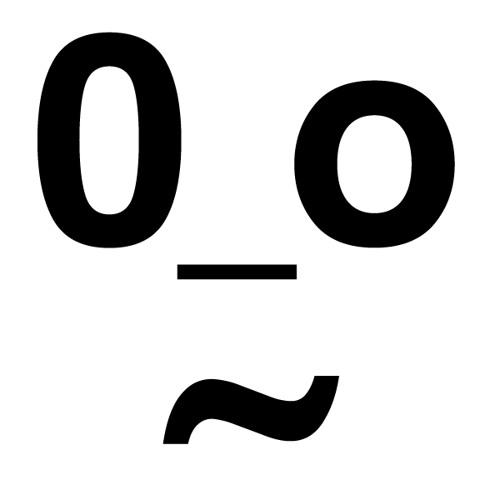 dongunn's avatar