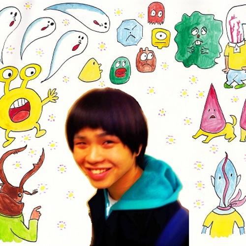 mutsuonakamura's avatar