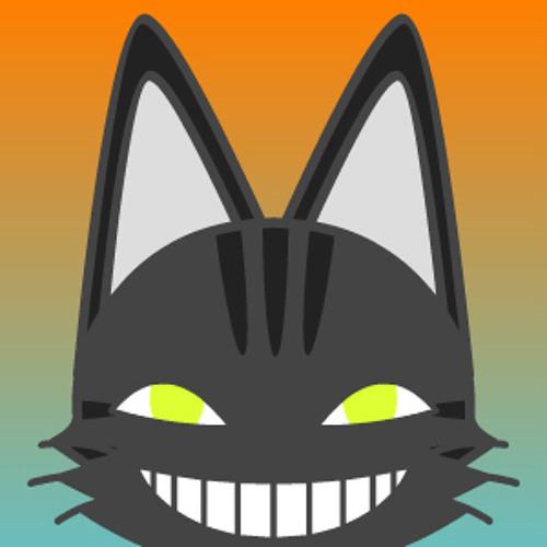 Bakeneko/B-Mod's avatar