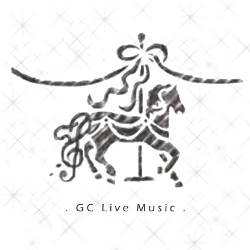 gclivemusic's avatar
