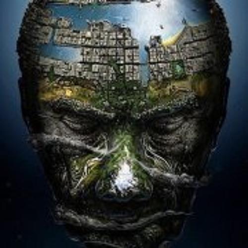 Thomas Drexler's avatar