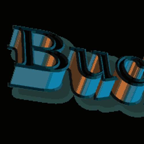 Dj Bucky's avatar