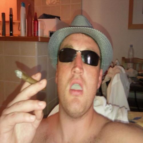 peakyboy's avatar