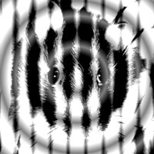 The Machine's avatar