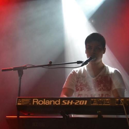Esteban-Soto's avatar