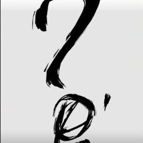 D´question's avatar