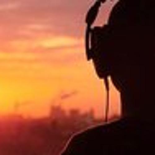 Antonio Suero Mariscal's avatar
