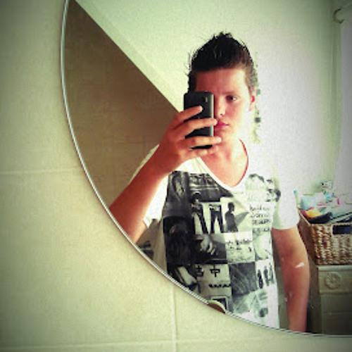 Gercoo's avatar
