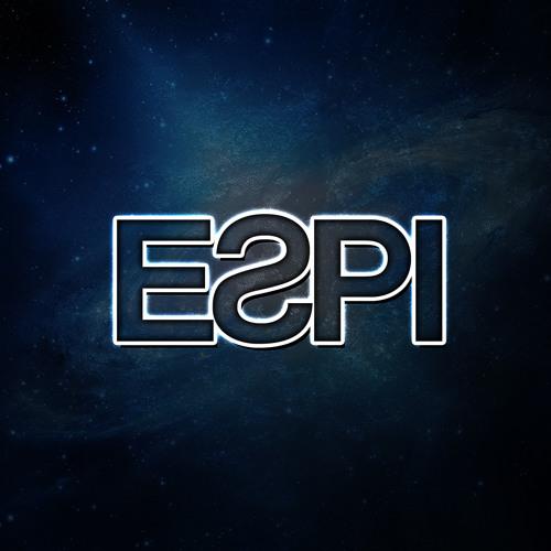 espidj's avatar