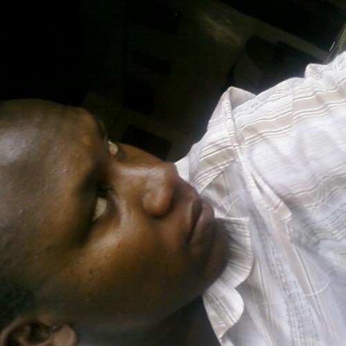 CharlesKimenyi's avatar