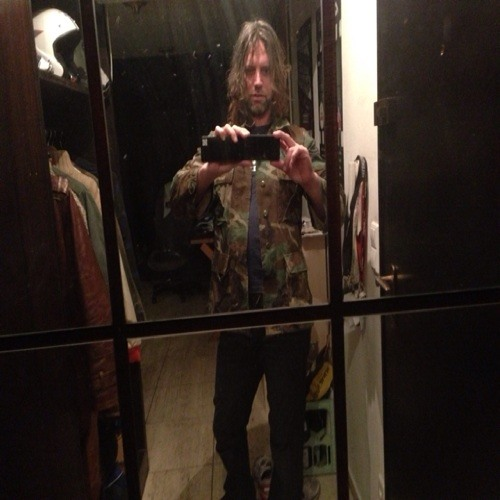 Franco@SC-EVENTS's avatar