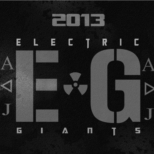 ELECTRIC GIANTS!'s avatar