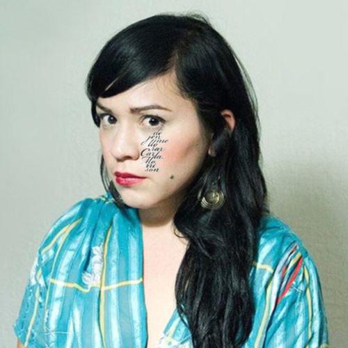 CarlaMorrison's avatar