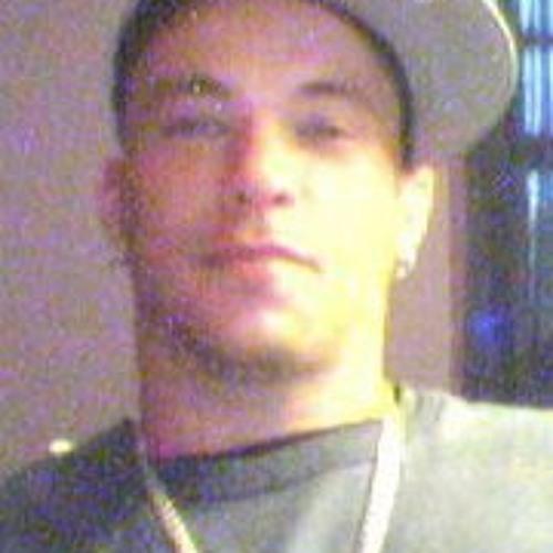 Ronnie Watson's avatar
