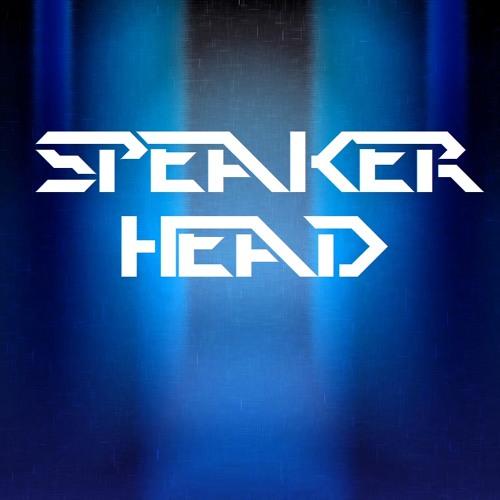 OfficialSpeakerHead's avatar