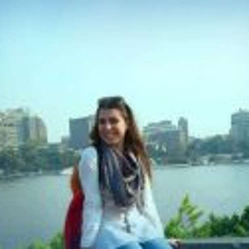 Ana Jonjua's avatar