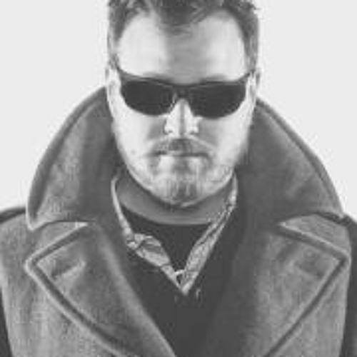 ChrisTopher Dick 1's avatar