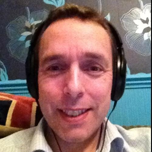 Brummienige's avatar