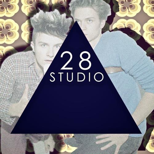 Studio 28 Music's avatar