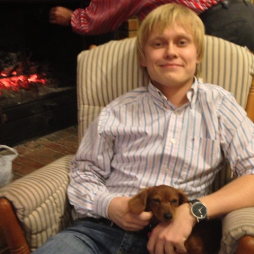 goletsv172995's avatar