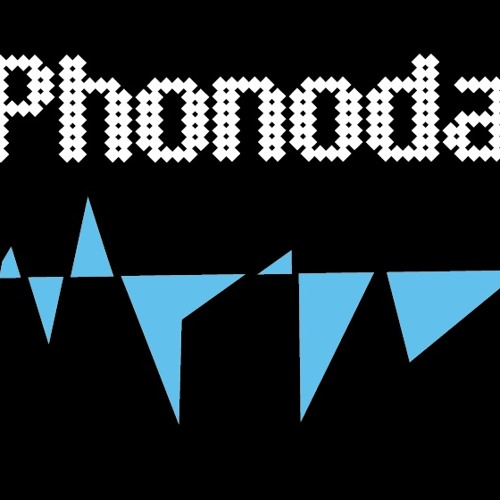 PHONODA's avatar
