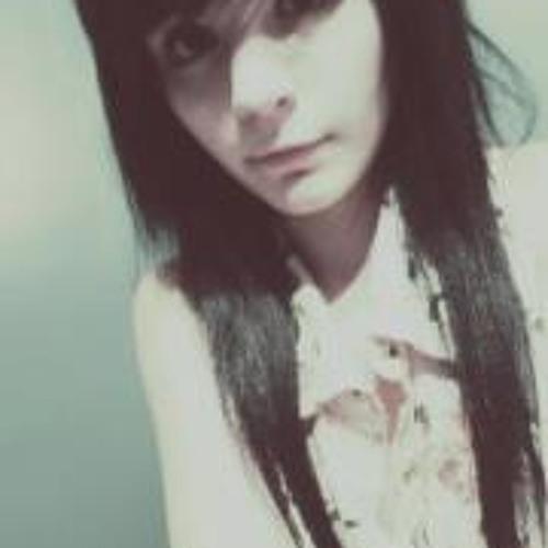 Camryn Spry's avatar