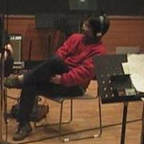 Takao Sasaki 1's avatar
