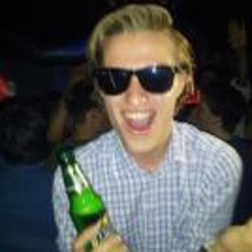 Cas Coelen's avatar