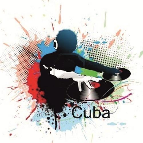 CubaRuba's avatar
