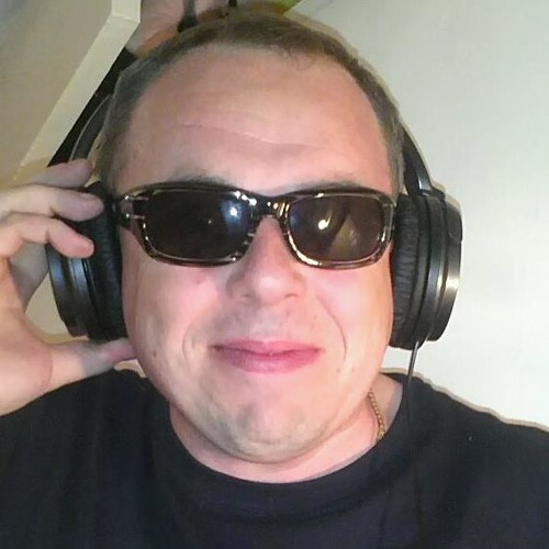 Djdabs's avatar