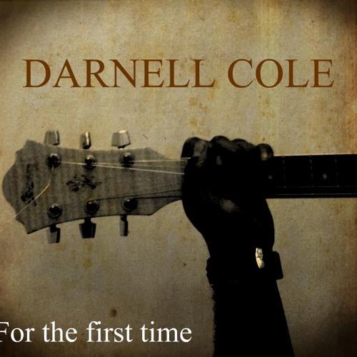 DarnellCole's avatar